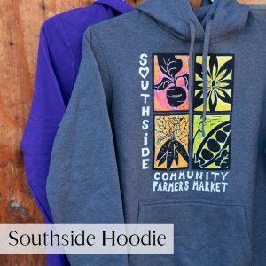 Southside Hoodie