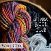 Calypso Wool Club